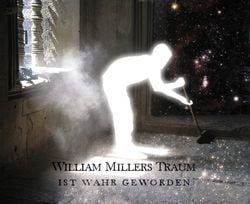 William Millers Schatz