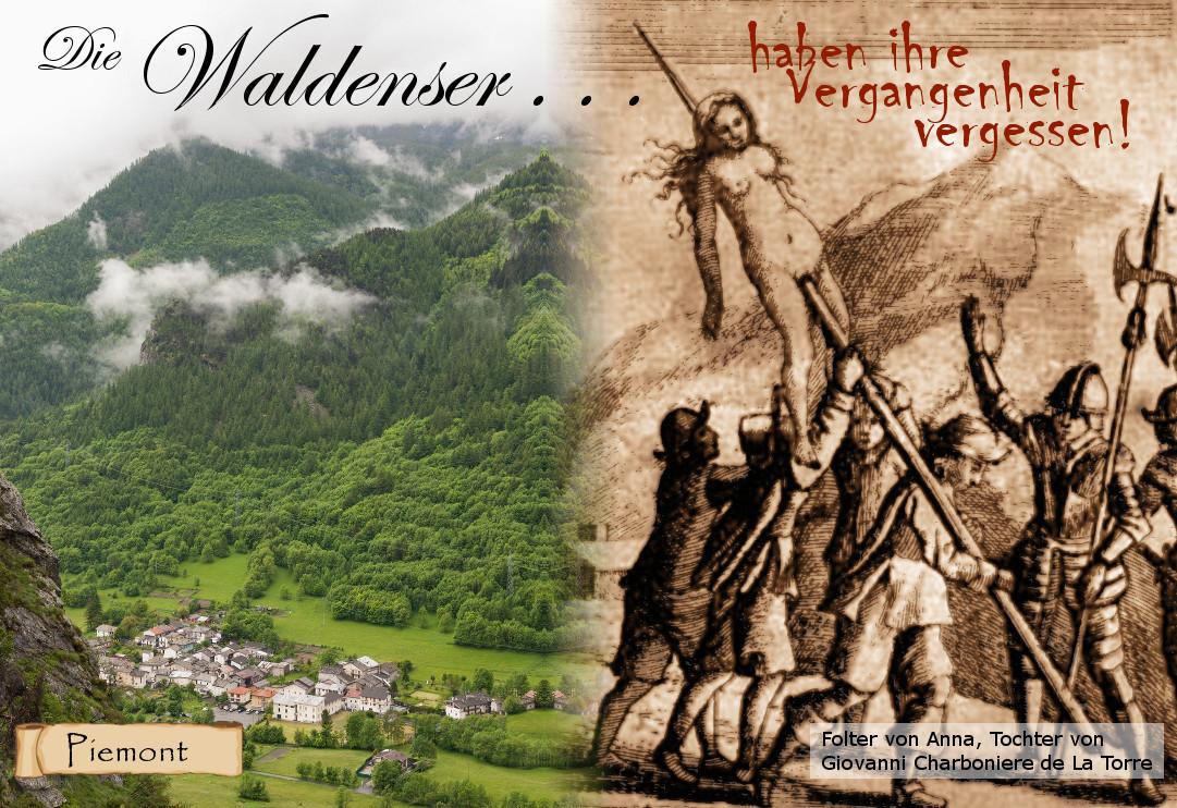 Die Waldenser